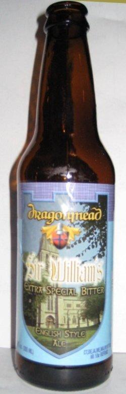 Beer_22583_medium