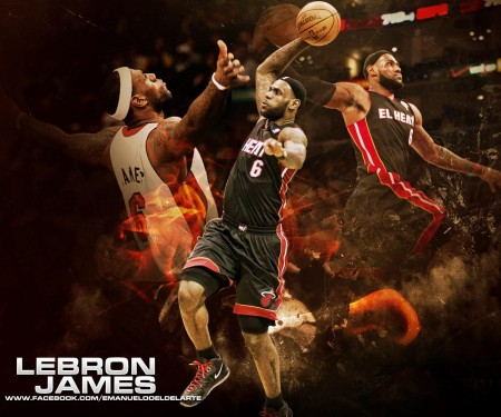 Lebron-james-stock-1880175913_medium
