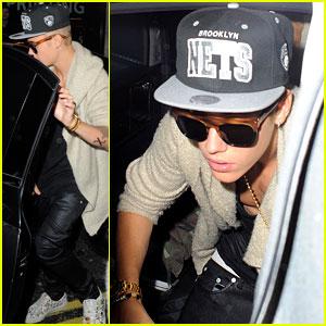 Justin-bieber-blc-birthday-night-out_medium