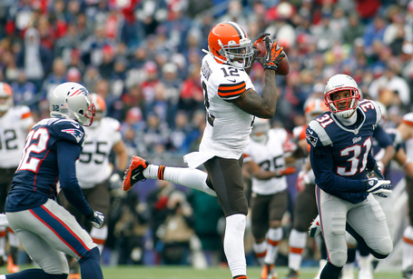 Josh_gordon_35_large_medium