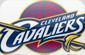 Cleveland-cavaliers.va1408a9_medium