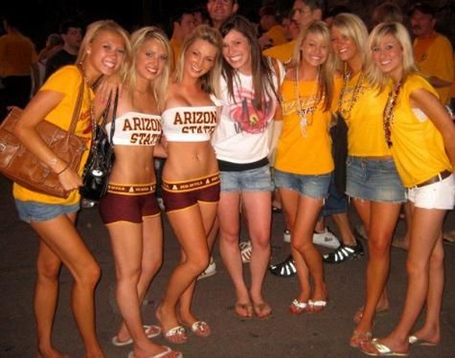 Hot-asu-tailgate-girls_medium_medium