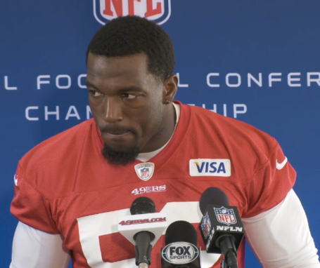 Patrick-willis--_it_s-all-about-winning__medium