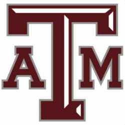 Medium_texas_am_logo_medium