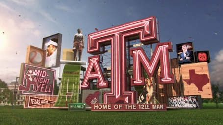 Texas-am1-630x354_medium