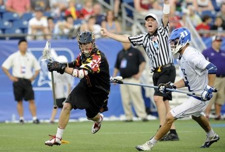 Ncca-lacrosse-shot-clock_medium