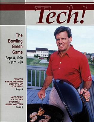 19900908-gp-bowling-green_medium