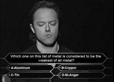 Stanger-the-weakest-of-all-metal_medium