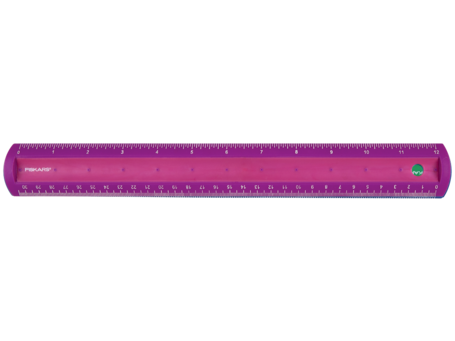 8710_ruler-pink_pp_medium