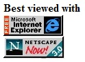 Best_viewed_with_ie_or_netscape_medium