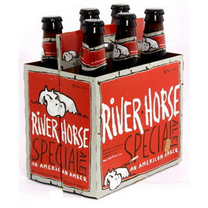 River-horse-spec-ale-beer_large_medium