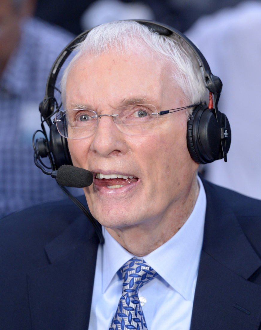choose your own adventur e you and hubie brown plan amar