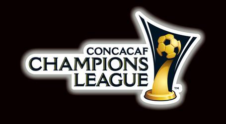 Concacaf-champions-league_medium