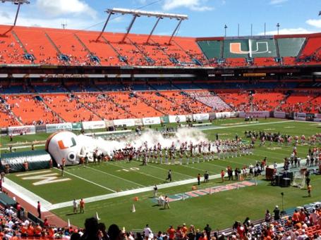 Miami1_medium