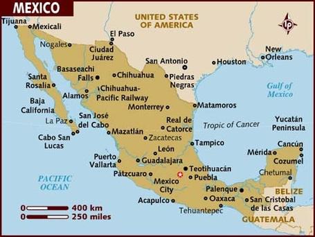 Map_of_mexico_medium