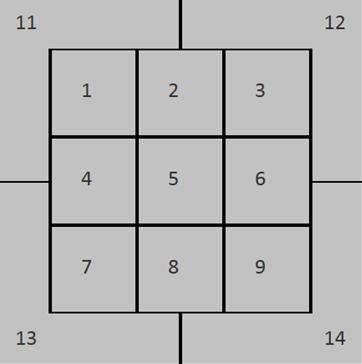 Inning_1_medium