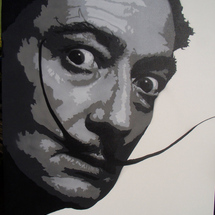 Salvador_dali_portrait_by_fayda