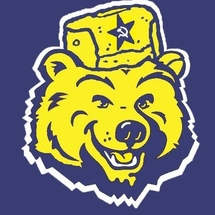 Russian_bear_logo_medium