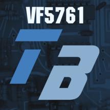 Technobabbles_logo