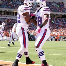 Buffalo-bills-running-back-c-j-spiller-satisfied-with-splitting-carries-with-fred-jackson-nfl-news-195142