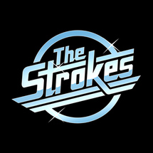 The-strokes-wallpaper-the-strokes