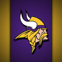 New-vikings-logo-feature-1