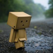 Sadness-1680x1050