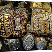 Fsu-football-championship-rings_rp0330131