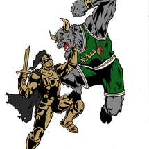 Ucf_v_usf_shirt_design_colored_by_atogopher