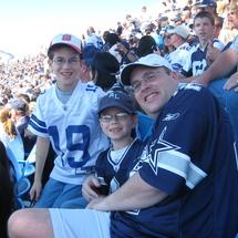 Cowboys_game