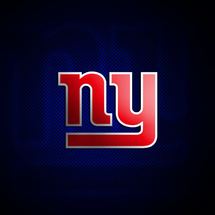 New_york_giants_2