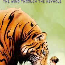 Wind_through_the_keyhole