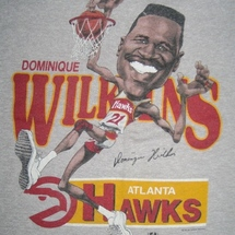 Dominique_wilkins_caricature_shir_5