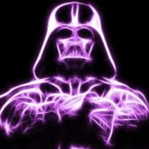 Purple_vader