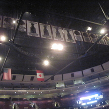 Blackhawks_banners