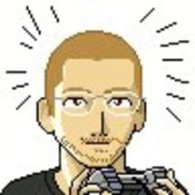 Spyder_avatar_jap