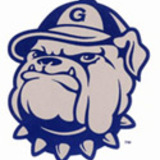 Bulldog_logo