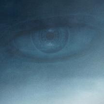 Cortana_eye