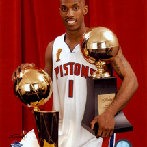 929982_chauncey-billups-2004-nba-championship-mvp-trophies-photofile-posters