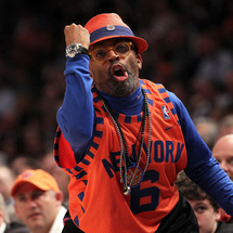 Spike_lee_boston_celtics_v_new_york_knicks_joikoqjvymfl