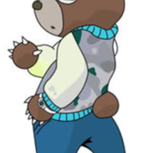 200px-drop_out_bear