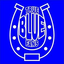 True_blue_fans_2