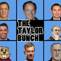 The-taylor-bunch_2