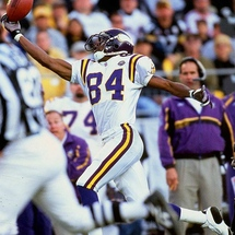 Randy-moss-catch-001