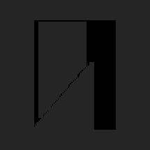 Squaremark_25-sm2
