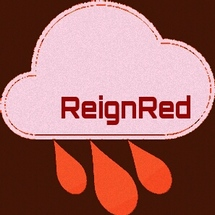 Reignred