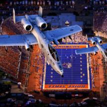 Boise-state-university-bronco-stadium-bronco-stadium-bsu-brst-x-00003smd