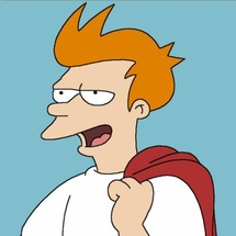 Fry-of-futurama-philip-j-fry-9424597-352-458