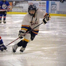 Riley_hockey_renamed_20906