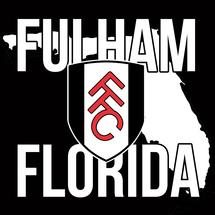 Fulham_florida_logo